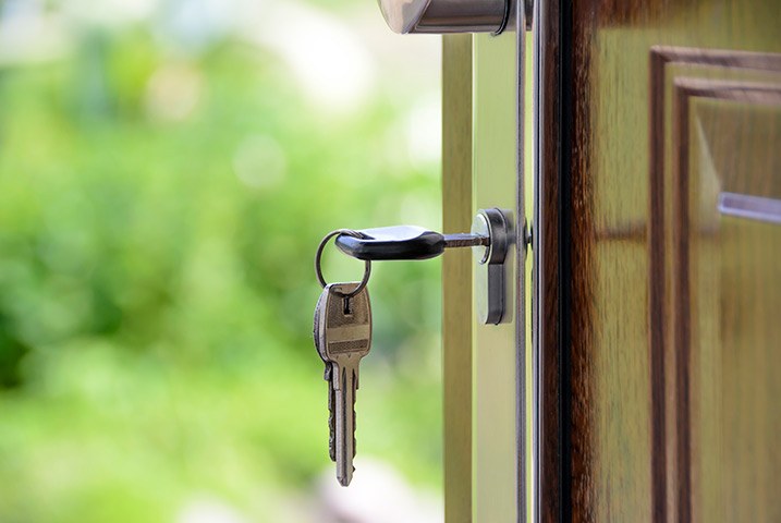 A2B Locks are able to provide local locksmiths in Yiewsley to repair your broken locks.